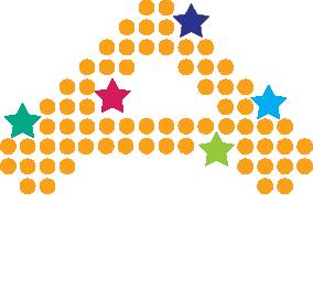 Acaray